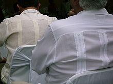 Guayabera back 1.jpg