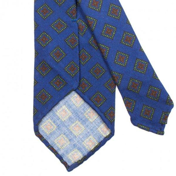 handrolled_printed_ties_fw18-1076_2.jpg