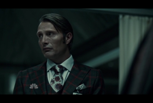 hannibal.203.hdtv-lol_Apr 15, 2014, 1.35.29 AM.png