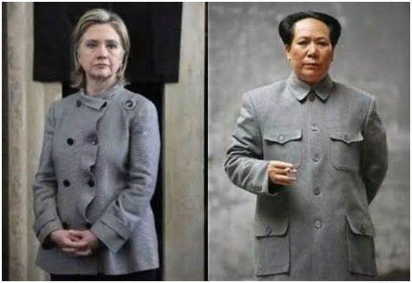 Hillary Mao Suit 01_zpsrydizlzn.jpg