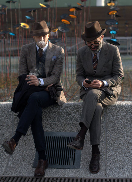 Homburg-hat-Florence-The-Journal-of-Style.jpg