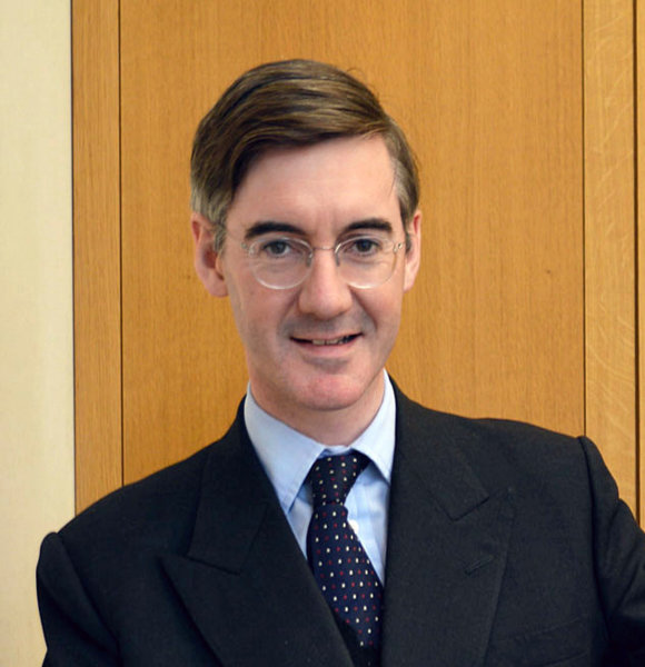 Hon_Jacob_Rees-Mogg_MP.jpg