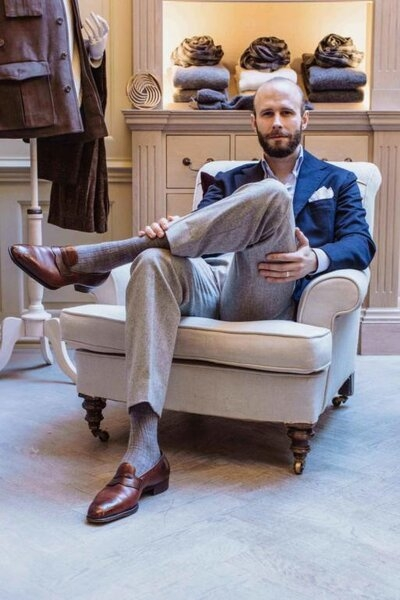 how-to-dress-at-a-hedge-funds-513x770.jpg