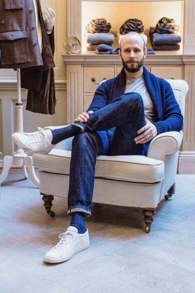 how-to-dress-casually-smart-casual-513x770.jpg