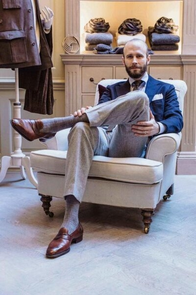 how-to-dress-for-a-meeting-513x770.jpg