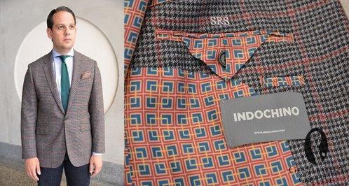 Indochino-Review-600x320.jpg