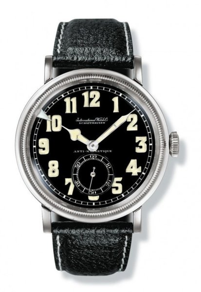 IWC_Watch_for_Pilots_1936_1000-570x829.jpg