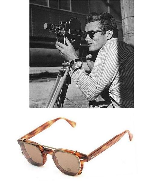 James-Dean-Sunglasses-The-Journal-of-Style.jpg