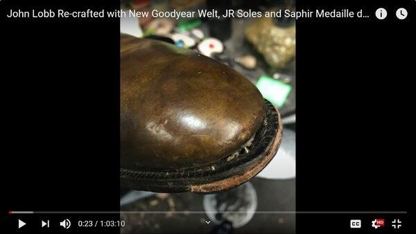 John Lobb - toe plate ruined them.jpg