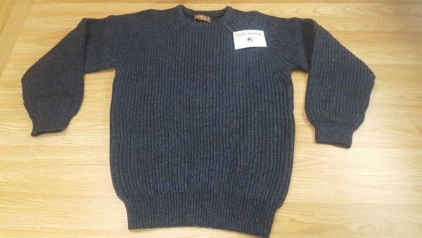 Joseph Phillip knitwear 5 ply.jpg