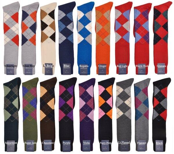Kabbaz bresciani socks.jpg