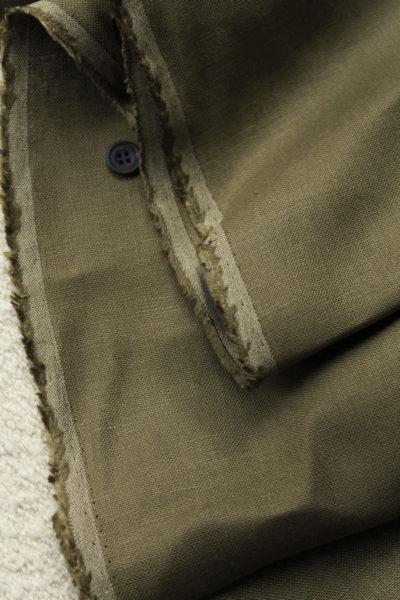 Khaki-Irish-linen-400x600.jpg