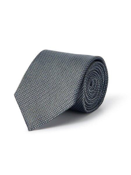 kilgour-savile-row-tailoring-grenadine-silk-tie-blue-green-689748_900x.jpg