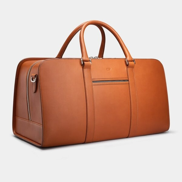 leather-weekend-bag-palissy-cognac-grey-1c.jpg