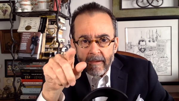 lionel nation.png