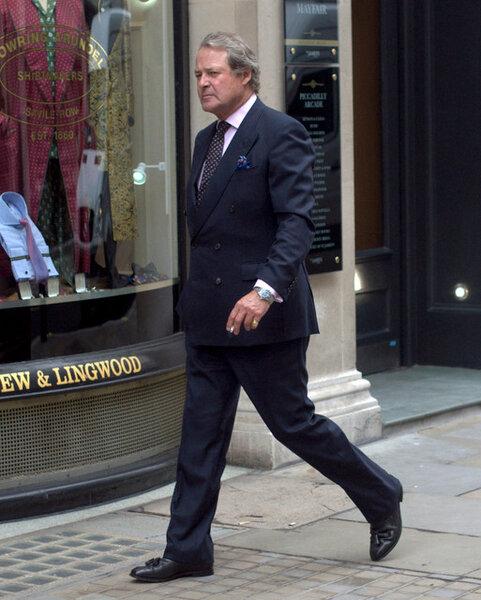London-Jermyn-Street-gentleman-The-Journal-of-Style.jpg