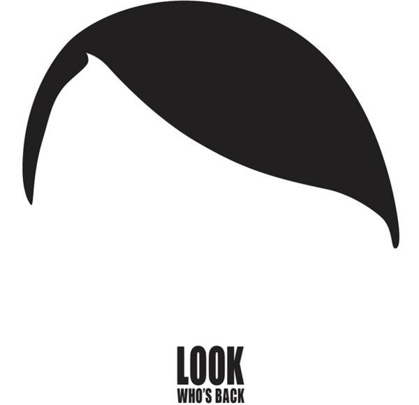 Look-Whos-Back-pic1.jpg
