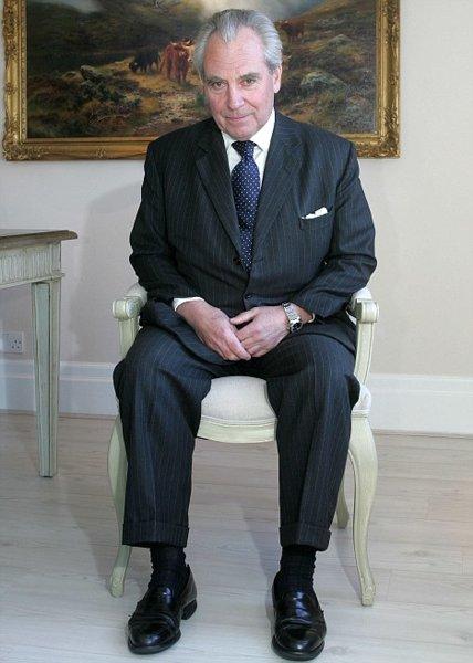 Lord Pearson.jpg
