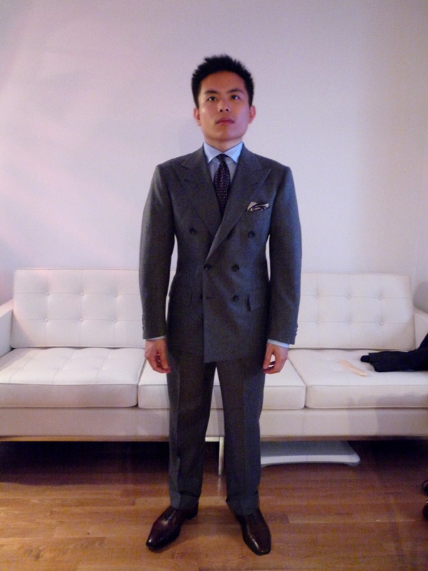 Disagreeable Menswear Post Of The Day | Page 119 | DressedWell