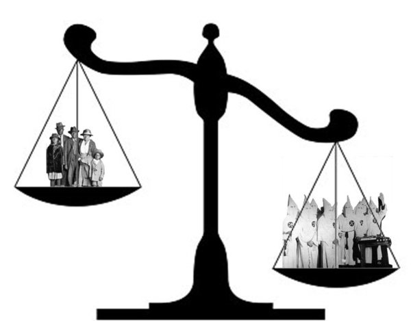 majority-scales.jpg