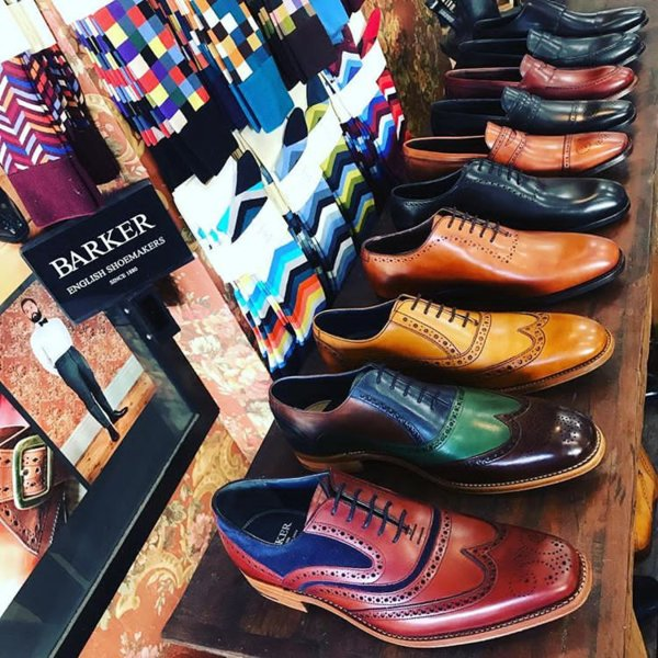 Manfred's shoe lounge - barker.jpg
