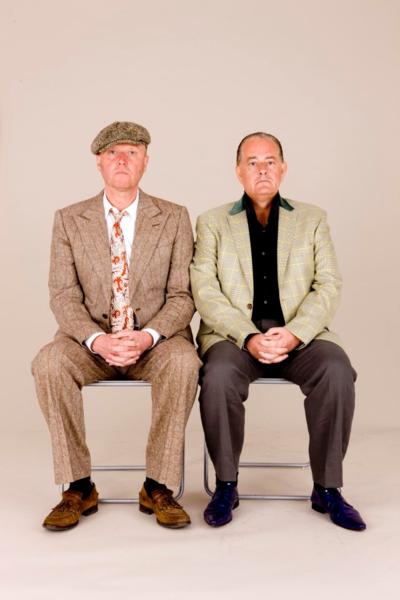MartynWare&GlennGregory.png