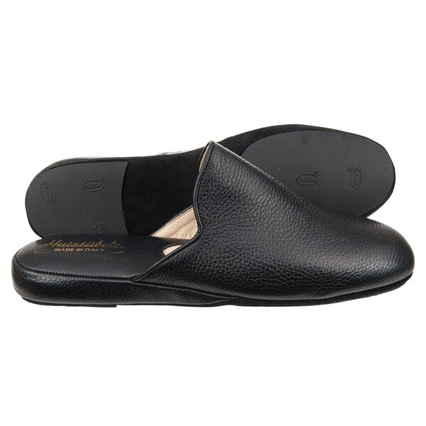 Men-s-leather-slippers-with-anti-slip-sole.47894_1f6.jpg