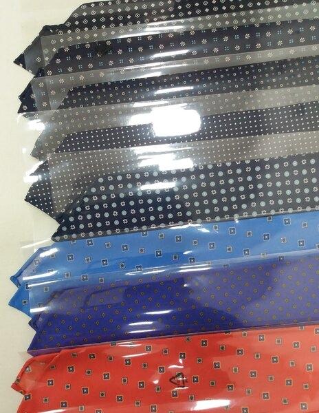 More ties.jpg