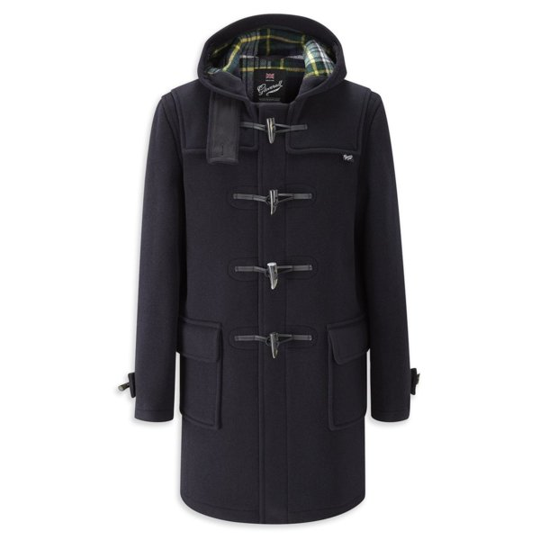 morris-duffle-coat-gloverall-mens-hood-overcoat_938_1024x1024_crop_center.jpg