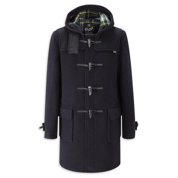 morris-duffle-coat-gloverall-mens-hood-overcoat_938_1024x1024_crop_center.jpg