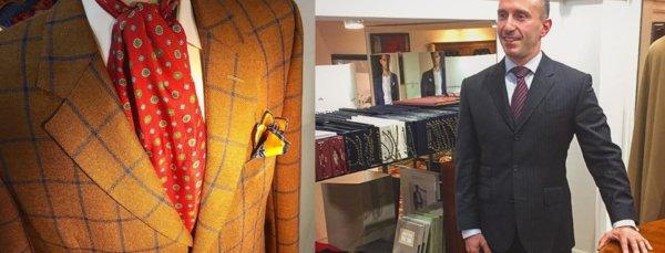 Mystery tailor 9.jpg