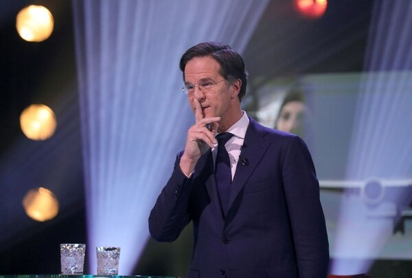 netherlands-election-debate38753990.jpg