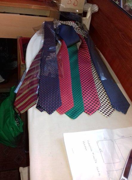 new ties 2.jpg