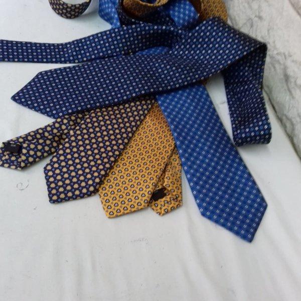 new ties.jpg