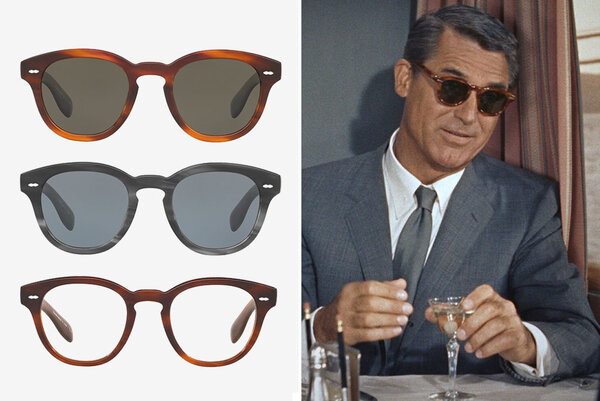Oliver-Peoples-Cary-Grant-Collection-0-Hero-1087x725.jpg