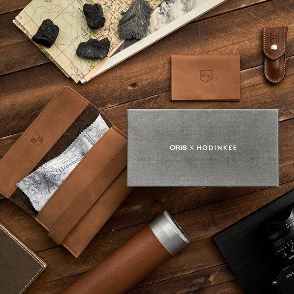 OrisHodinkeeLE2-Lifestyle-Box_1600x1600.jpg