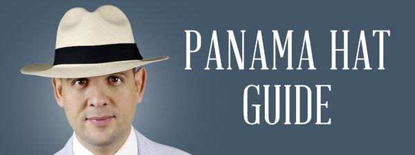 panama-hat-guide_3870x1440.jpg