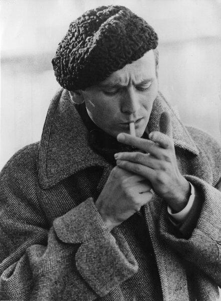 Pierre Cardin overcoat.jpg