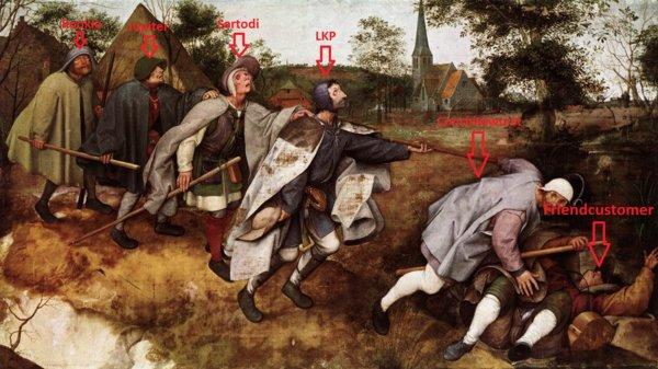 Pieter_Bruegel-La-parabole-des-aveugles1.jpg