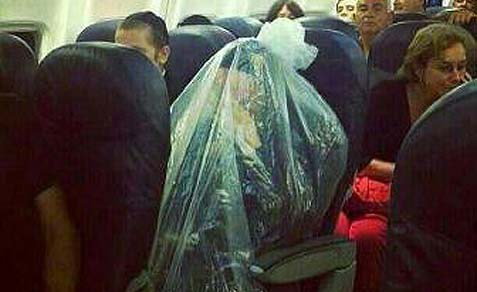 plastic-man-on-airplane1.jpg