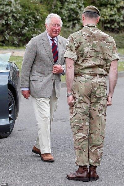 Prince-Charles-72-visits-Combermere-Barracks-in-Windsor-Berkshire.jpg