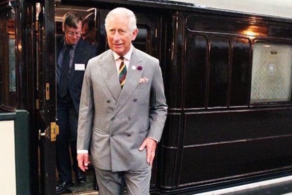 Prince-Charles-pat_2632188k-664x442-c-center.jpg