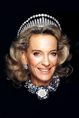 princess-michael-1312384814.jpg