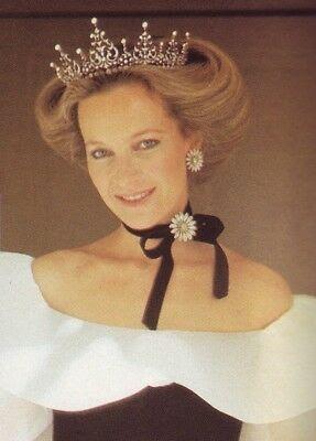 Prinzessin-Marie-Christine-von-Kent.jpg
