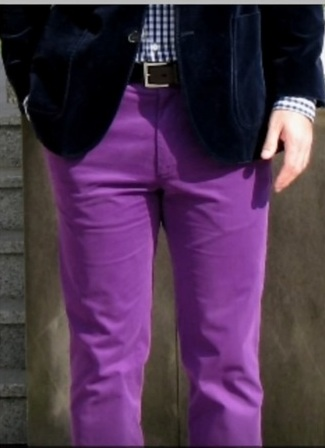 Purple trousers.jpg