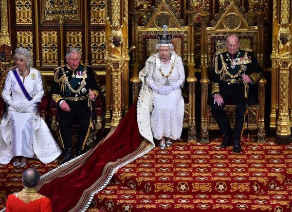 Queen 6.jpg