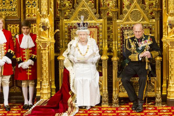 Queen 7.jpg