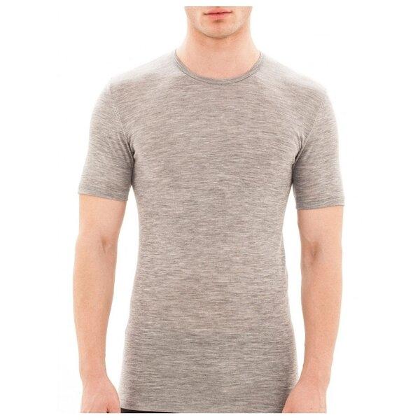 ragno-uomo-100-lana-merino-extrafine-wonderwool-maglia-intima-manica-corta.jpg