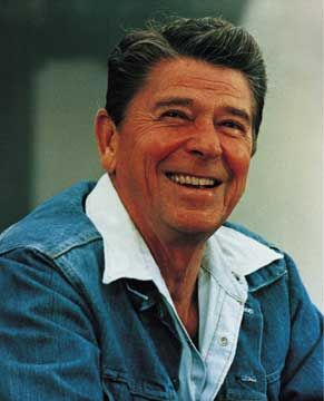 reagan-denim.jpg