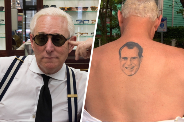 roger stone.png